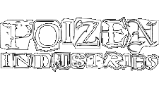 Poizen Industries